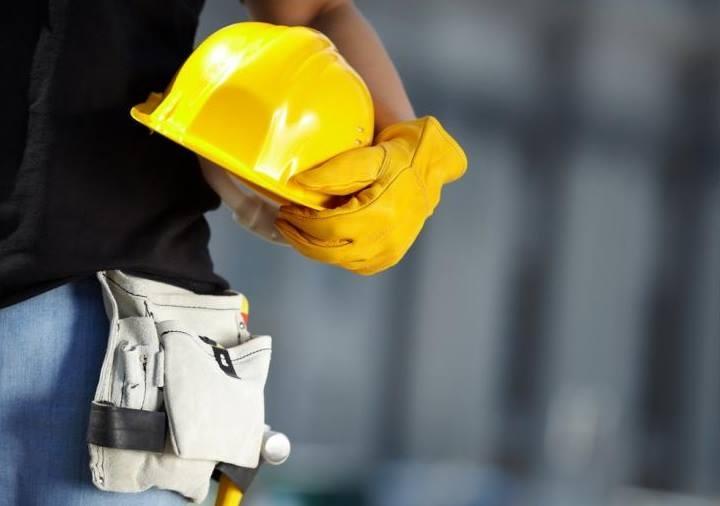 ÚJ! - Támogatás az építőipari ágazat technológiai korszerűsítésére.