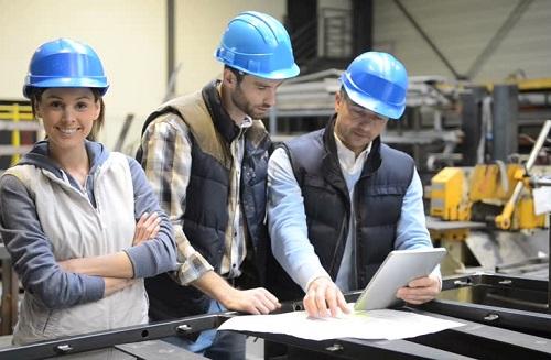 Ismét indul a mikro-, kis- és középvállalkozások munkahelyteremtő beruházásainak támogatása!