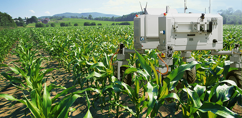 VP5-4.1.6-4.2.3-17 Mezőgazdasági- és feldolgozó üzemek energiahatékonyságának javítása