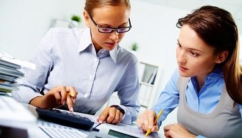 GINOP-8.3.5-18 Mikro-, kis- és középvállalkozások technológiai korszerűsítése célú Hitelprogram