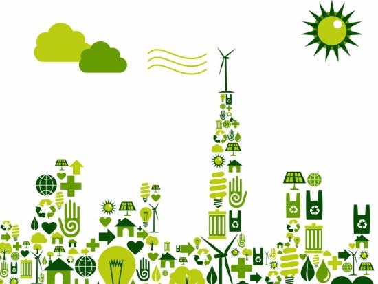 Megújuló energiaforrásból termelt villamos energia támogatása pályázati zöld prémium rendszer keretében