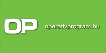 Operatív Program