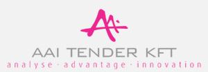 Zusammenstellung die Ausschreibungen, Projektmanagement, AAI Tender Consulting GmbH, Veszprém