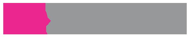 Pályázatírás, Pályázatok, Projektmenedzsment, AAI Tender Kft, Veszprém